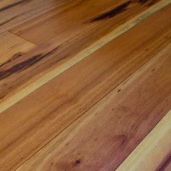 Wide-Plank-Tigerwood-Exotics-Hero-1