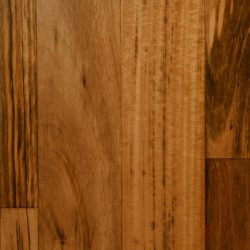 Wide-Plank-Tigerwood-Exotics-Sample