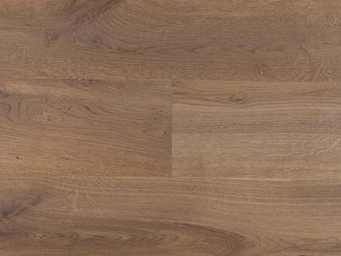 Aligote Monarch Plank Hardwood Flooring Santa Clara