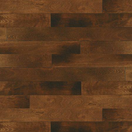 Lauzon Hardwood Flooring Betula Golden Walnut.