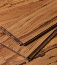Mocha Fossilized Eucalyptus Flooring Wide Click