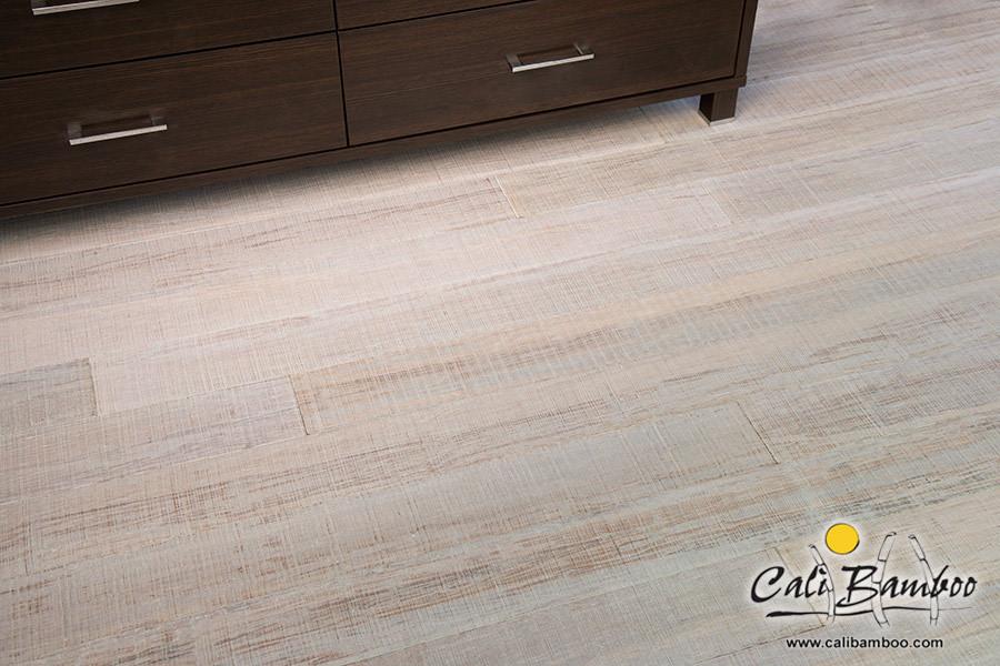 Nice Cali Bamboo Flooring Rustic Beachwood · 15158252230_8e31e8fb13_b ·  15344637952_ab0113029a_b · 15344945315_c038322510_b