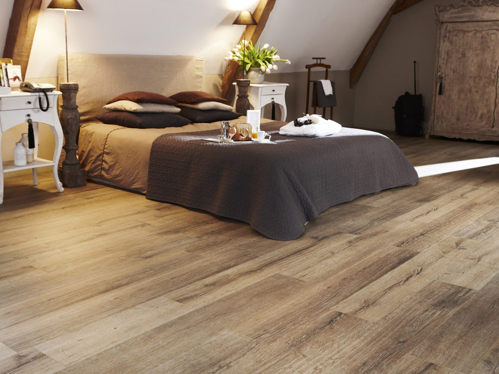 1765536 Orig Kapriz Hardwood Flooring Store