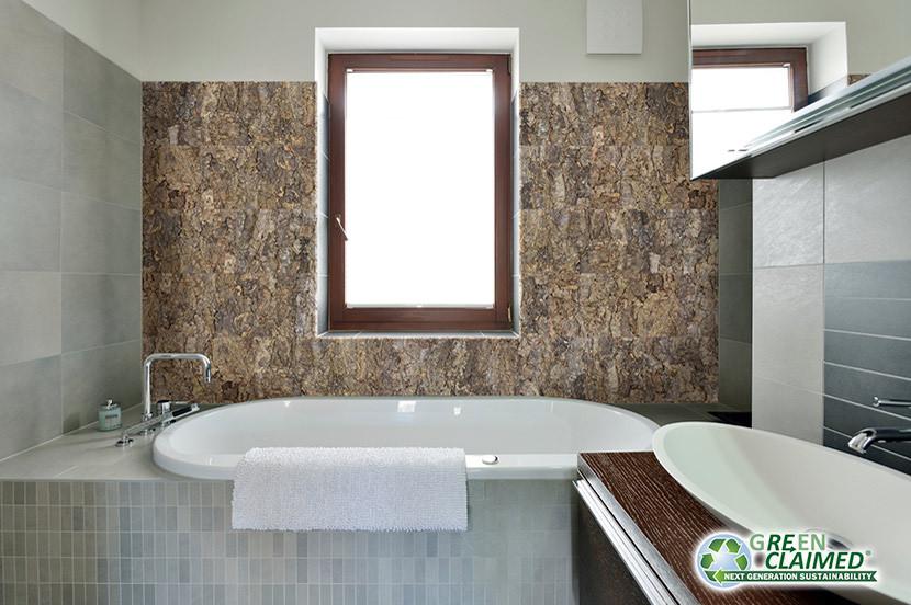 9518879186_ca8c19451a_b 20520785334_f0127e61e2_b 9516088405_9a1740ef77_b 9516088493_62a1a0c545_b 9518879186_ca8c19451a_b 20520785334_f0127e61e2_b - Cork Bathroom Interior