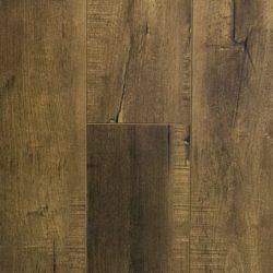 Classique-Luxury-Laminate-Flooring-Hero-Sample