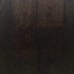 European-Oak-Carmel-Newport-Sample-i