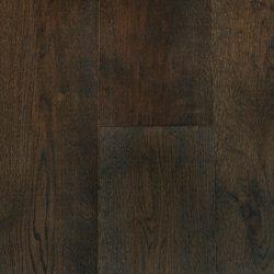 European-Oak-Marsala-Villa-Gialla-Sample