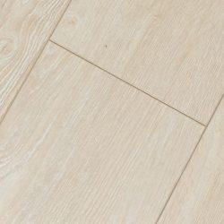 Evry-French-Oak-Laminate-Flooring-Hero