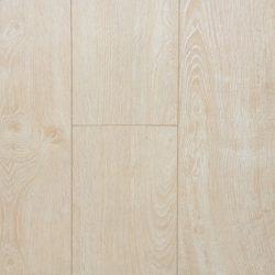 Evry-French-Oak-Laminate-Flooring-Sample