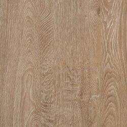 Garrison-Laminate-Vichy-French-Oak-Sample