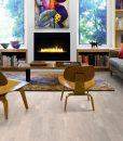 Kahrs- Harmony- Oak Limestone1