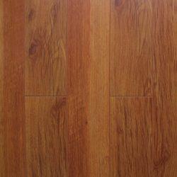 Luxury-Laminate-Red-Oak-Sample