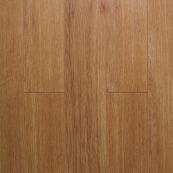 Luxury-Laminate-White-Oak-Sample