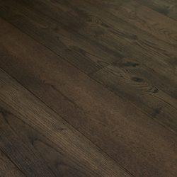 Newport-Zuma-Beach-European-Oak-Flooring-Hero-1