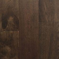 Newport-Zuma-Beach-European-Oak-Flooring-Sample