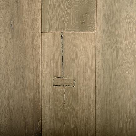 Nouvelle-Ashen-European-Oak-Sample