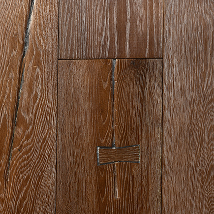 Nouvelle-Rosewood-European-Oak-Flooring-Sample