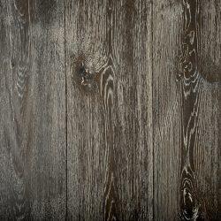 Nouvelle-Trussel-European-Oak-Flooring-Sample