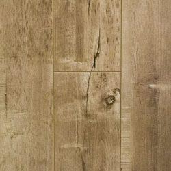 Roux-Luxury-Laminate-Flooring-Hero-Sample