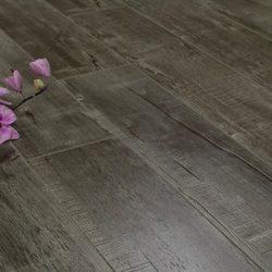 Rustique-Luxury-Laminate-Flooring-Hero-1