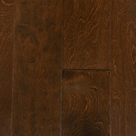 Silverline-Smoke-Birch-Wide-Plank-Flooring-Sample
