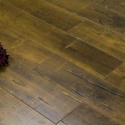 Vandage-Luxury-Laminate-Flooring-Hero-1