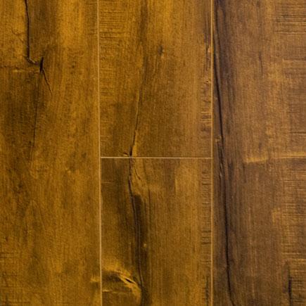 Vandage-Luxury-Laminate-Flooring-Sample