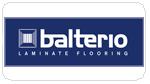 Balterio Laminate Flooring - IVC US Floors