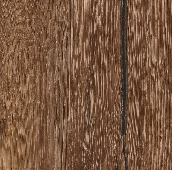 Balterio laminate flooring ivc us floors kapriz for Hardwood flooring zimbabwe