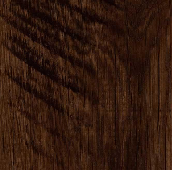 Burnt Pub Oak 994 Balterio Laminate Flooring Ivc Us Floors Santa Clara Flooring