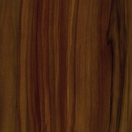 fruit_wood_20870