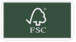 Fsc Flooring