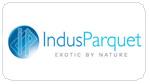IndusParquet Flooring