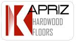 Kapriz Flooring