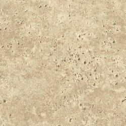 latin_limestone_46219