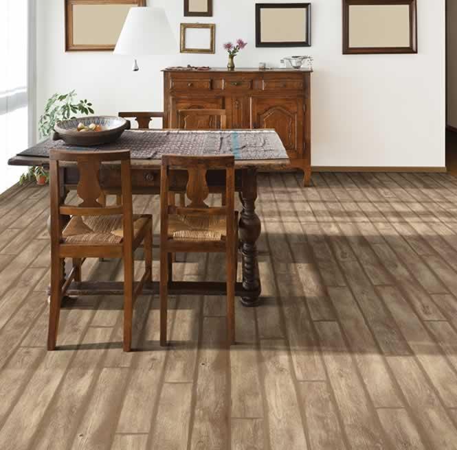 cappuccino pine 990 | balterio laminate flooring - ivc us floors