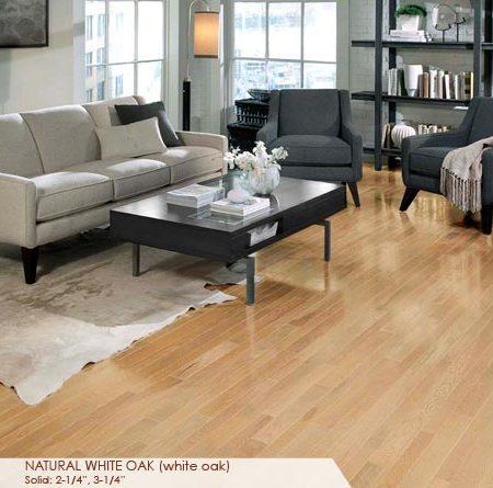 room_homestyle_natural-white-oak