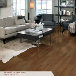 room_homestyle_provincial