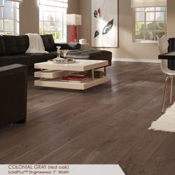 room_wideplank_colonialgray