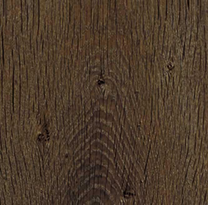 Wild mesquite 001 balterio laminate flooring ivc us for Mesquite flooring