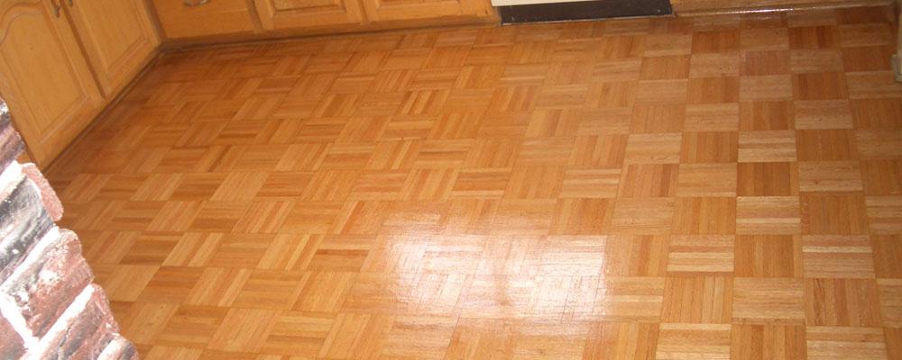 Parquet Floors Kapriz Hardwood Flooring Store