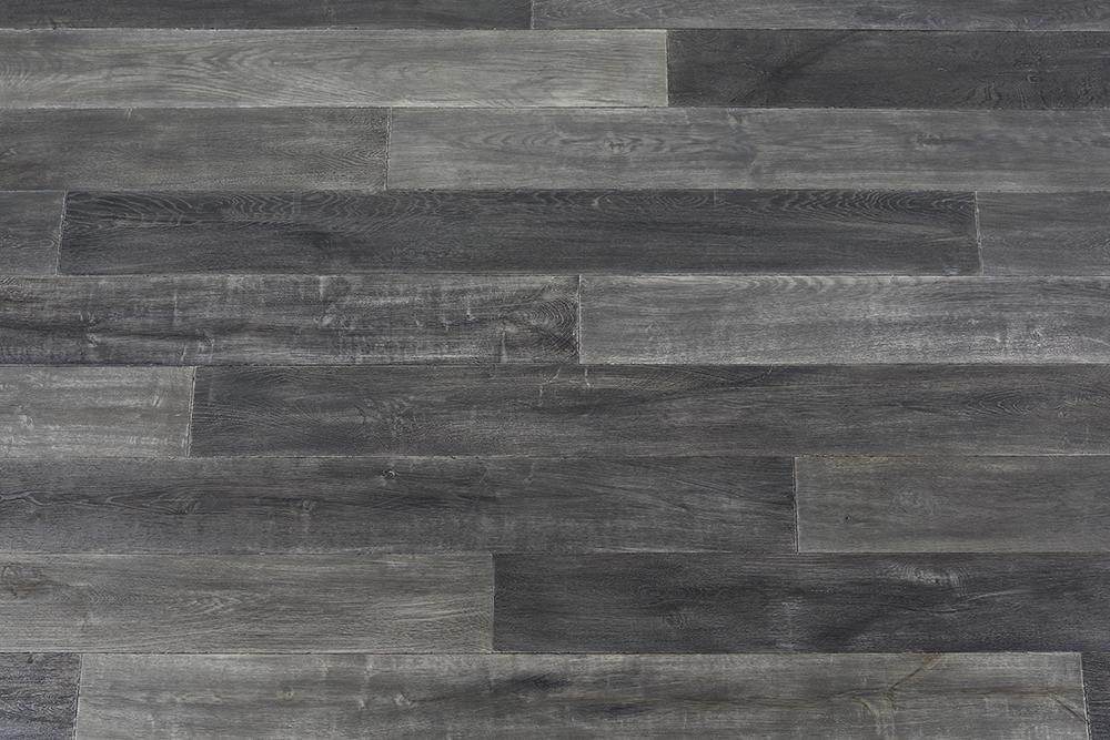 Royal oak flooring ash gray d m