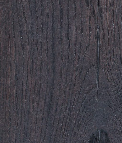 Royal Oak Flooring – Smoked Kona 1