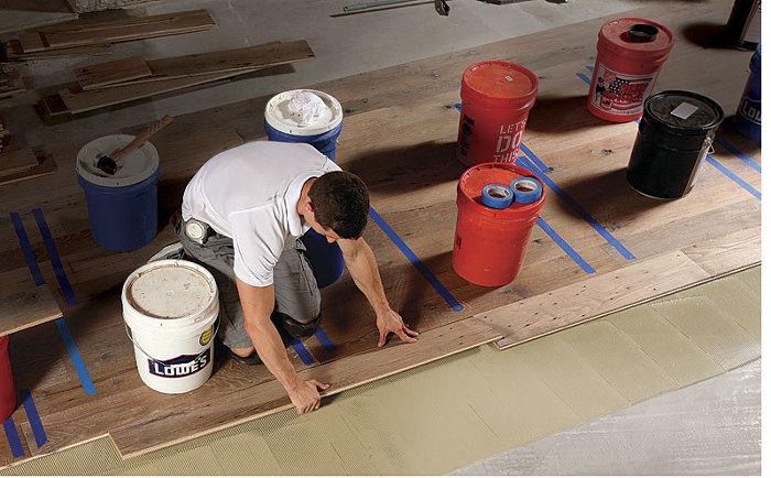 wood-floors-main