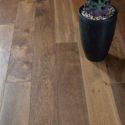 Royal Oak Maison Flooring - Cognac 1