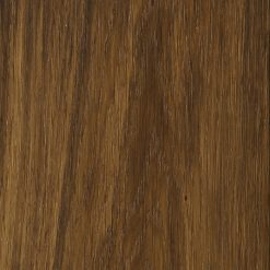 Royal Oak Maison Flooring - Cognac 11