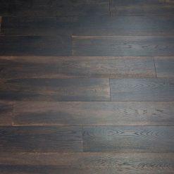Royal Oak Maison Flooring - Esquire 1