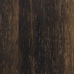 Royal Oak Maison Flooring - Esquire 11