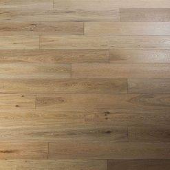 Royal Oak Maison Flooring - Fume Blank 1