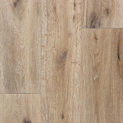 Royal Oak Maison Flooring - Fume Blank